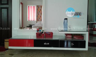 Home-interiors1