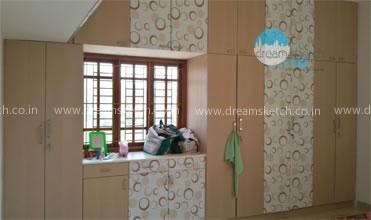 Home-interiors12