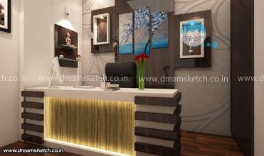 Home-interiors17