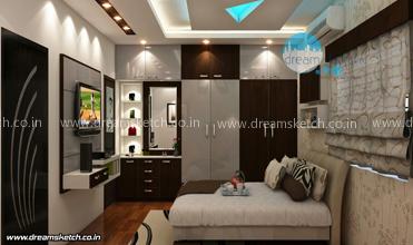 Home-interiors18
