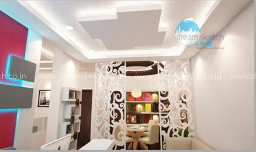 Home-interiors19
