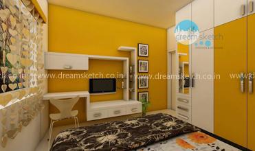 Home-interiors20