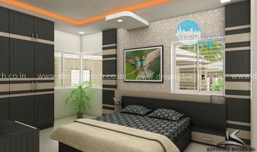 Home-interiors21