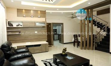 Home-interiors5