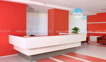 InteriorDesigner-2