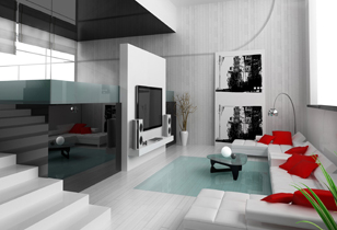Superior Home Interior Designers