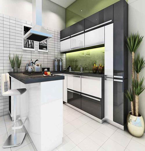 Modular Kitchen Design In Coimbatore Modular Kitchen Designers
